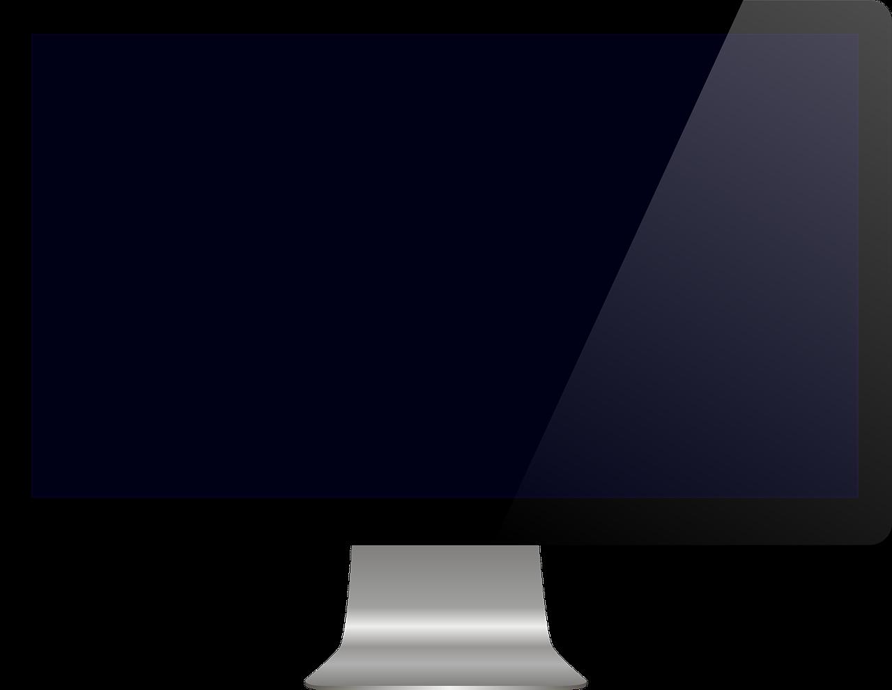 monitor-312382_1280