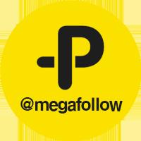 megaflollow