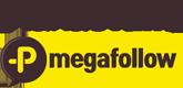 megafollow_02