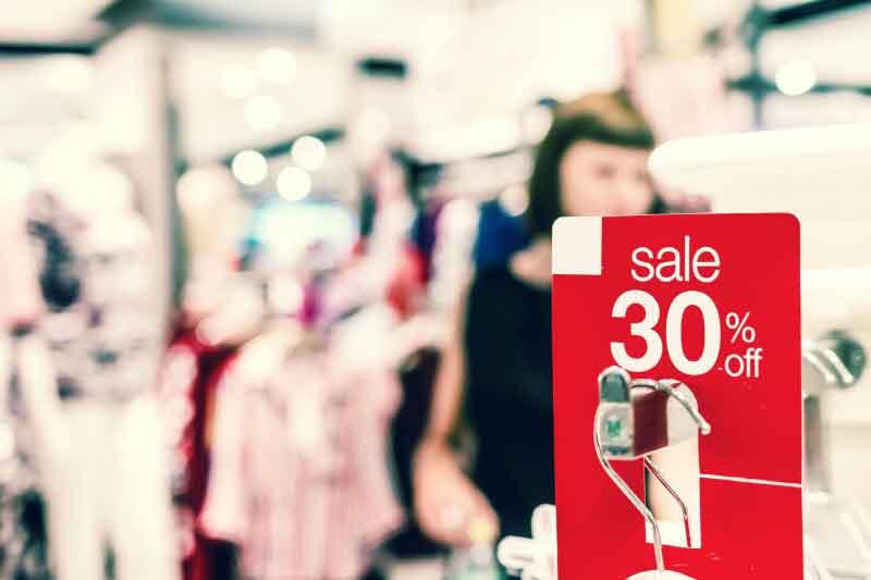 온라인 디지털 마케팅 용어 정리_sns팩토리 (2)