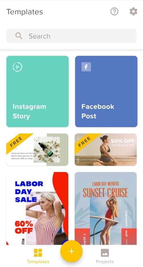 인스타그램-스토리-제작을-위한-무료템플릿-앱-TOP6 (9)